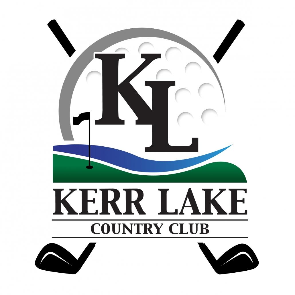 Kerr Lake